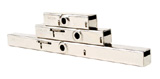 Hi-Speed Quoins